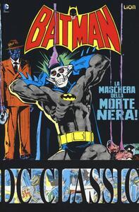 Batman classic. Vol. 23