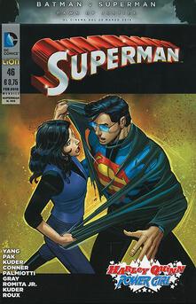 Superman. Vol. 46.pdf