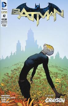 Squillogame.it Batman. Vol. 47 Image