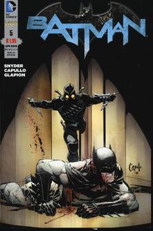 Batman. Vol. 5.pdf