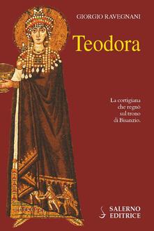 Osteriacasadimare.it Teodora Image