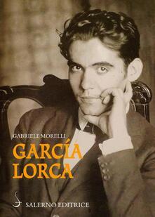 García Lorca.pdf