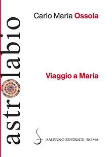Viaggio a Maria.pdf