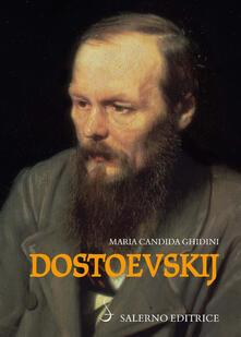 Antondemarirreguera.es Dostoevskij Image