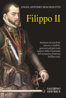 Daddyswing.es Filippo II Image