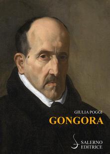 Amatigota.it Góngora Image