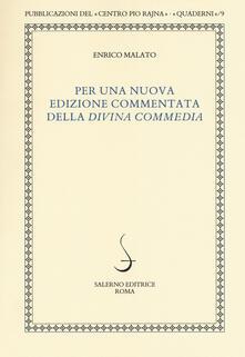 Tegliowinterrun.it Per una nuova edizione commentata della «Divina Commedia» Image
