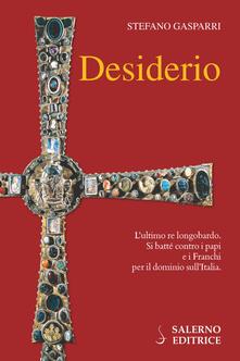 Desiderio.pdf