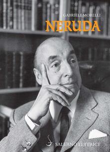 Secchiarapita.it Neruda Image