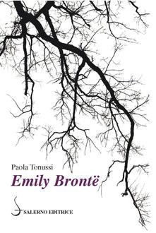 Listadelpopolo.it Emily Brontë Image