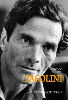 Premioquesti.it Pasolini Image