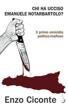 Squillogame.it Chi ha ucciso Emanuele Notarbartolo? Il primo omicidio politico-mafioso Image