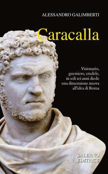 Caracalla.pdf