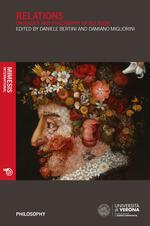 Mimesis international libri dell 39 editore in vendita online for Libri in vendita online
