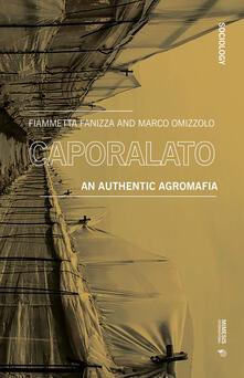 Rallydeicolliscaligeri.it Caporalato. An authentic agromafia Image