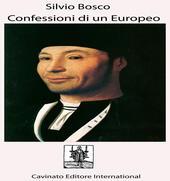 Confessioni di un europeo