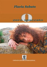 Zero spaccato - Sabato Flavia - wuz.it
