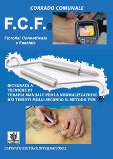 F.C.F.® Fibrolisi connettivale e facciale.pdf