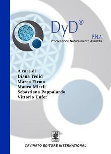 P.N.A. Procreazione naturalmente assistita.pdf