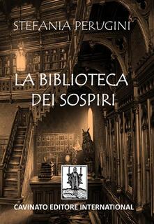 La biblioteca dei sospiri.pdf