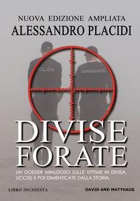 Divise forate - Placidi Alessandro - wuz.it