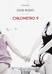 Scacciamoli.it Chilometro 9 Image