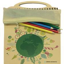 Antondemarirreguera.es Libro gioco bandiere. Ediz. illustrata. Con gadget. Con puzzle Image