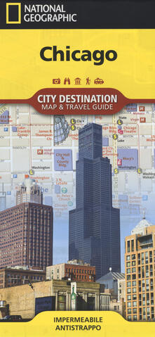 Camfeed.it Chicago 1:9.000 Image