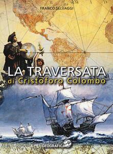 La traversata di Cristoforo Colombo.pdf