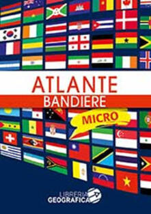 Atlante bandiere micro.pdf