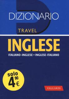 Ipabsantonioabatetrino.it Dizionario inglese. Italiano-inglese, inglese-italiano Image