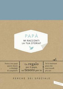 Papà, mi racconti la tua storia?.pdf