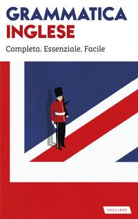 Grammatica inglese - Rizzo Rosa Anna - wuz.it