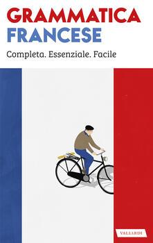 Grammatica francese.pdf