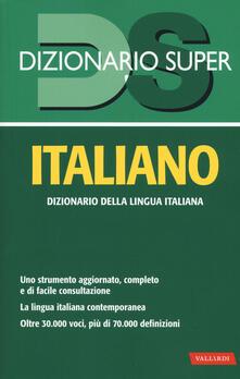 Dizionario italiano.pdf