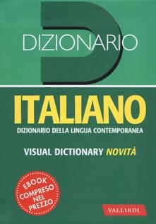 Winniearcher.com Dizionario italiano Image