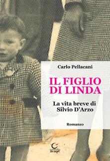 Il figlio di Linda. La vita breve di Silvio DArzo.pdf