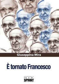 È tornato Francesco - Mira Giuseppina - wuz.it