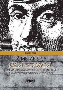 La metafisica platonica