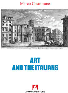 Art and the italians