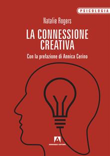 La connessione creativa.pdf