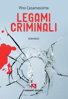 Voluntariadobaleares2014.es Legami criminali Image