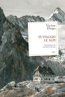 Winniearcher.com In viaggio. Le Alpi Image