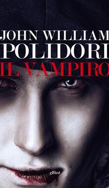 Fondazionesergioperlamusica.it Il vampiro Image