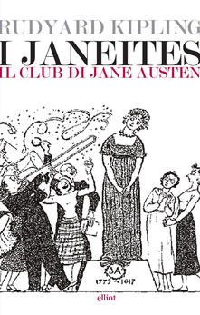 I Janeiters. Il club di Jane Austen.pdf