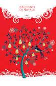 Libro Racconti di Natale