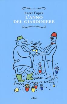 L anno del giardiniere.pdf
