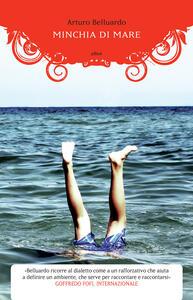 Minchia di mare