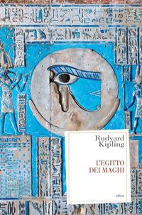 L' L' Egitto dei maghi - Kipling Rudyard - wuz.it
