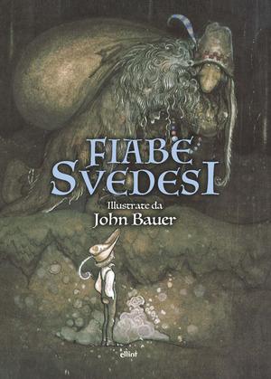 Fiabe svedesi